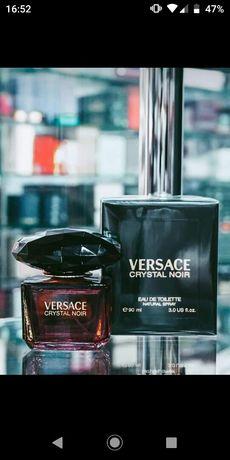 Testery  Perfum na każdą okazję  240 zł 540 ml