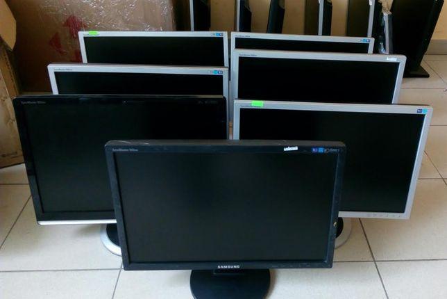Монітор 19 дюймів Samsung, Philips, LG, Аser .ГАРАНТІЯ!