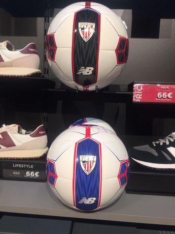 Мячи  adidas/nike/new balance Оригинал!