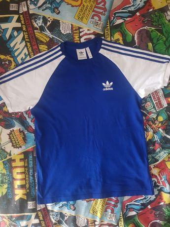 Koszulka Adidas Originals L