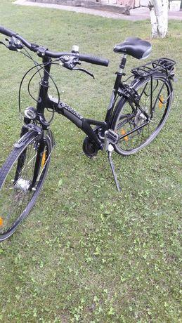 Sprzedam rower Pegasus