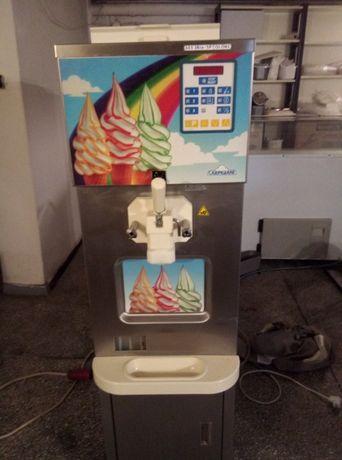 Automat do lodów