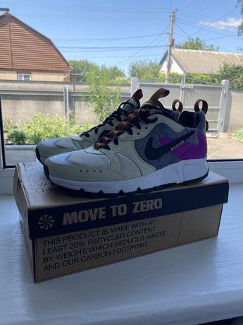 Кросовки Nike atsuma