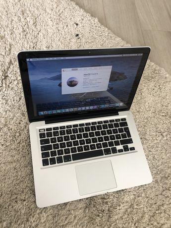 "Macbook pro 13"" 2012 i5 12gb ram"