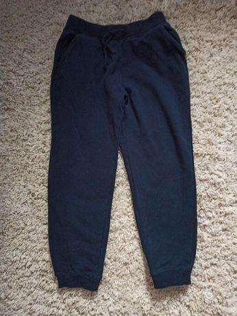 Утепленные спортивные штаны, джоггеры pepco