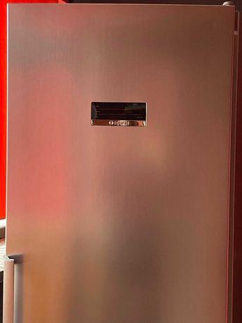 Lodówka Bosch kgn36ml3p stan bdb.