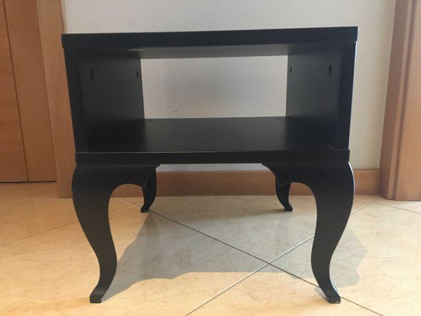 Mesa de Apoio/Cabeceira - Trollsta IKEA