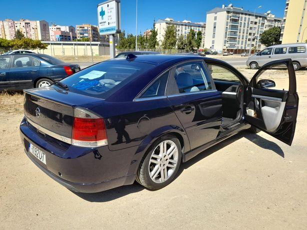 Venda  Opel Vectra gts