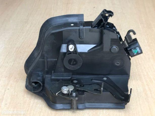 Fechadura da Porta DRT BMW  Série 3 / Compact de 02 a 05 / duas portas