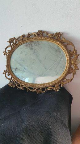 Vendo espelhos vintage