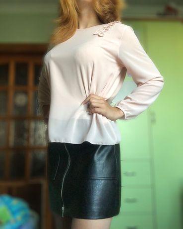 Блузка жіноча 40р., Італія