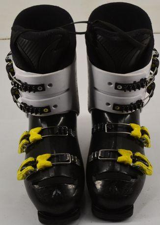 Buty narciarskie dziecięce Head roz 24,5 (B46)