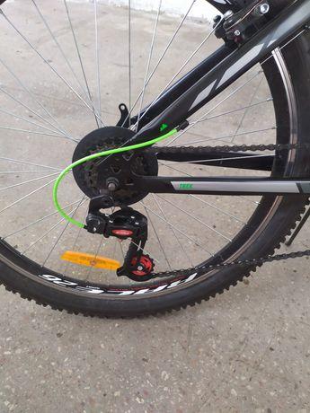 Велосипед Discovery