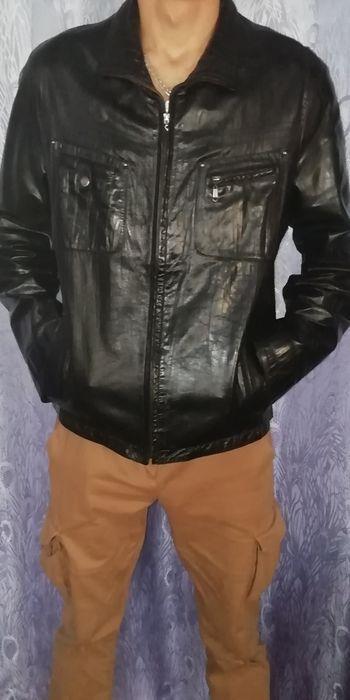 Мужская курточка Херсон - зображення 1