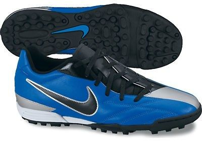 Turfy Nike EXACTO IV TF, rozm. 42, 44.5, 46