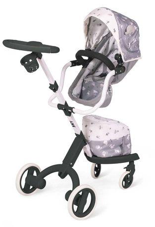 De cuevas sky wózek dla lalek nowość