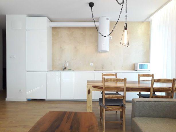 wynajmę mieszkanie 3poko apartament Gdańsk nocleg nad morzem w Gdańsku