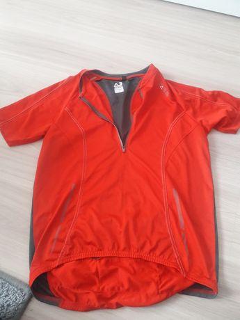 Koszulka Rower Bieganie Dare 2b rozm. L
