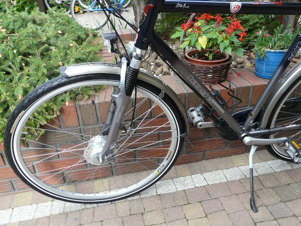 Rower KOGA Miyata Lite Ace the Niderlands 60 rama, ładny,100% spraw