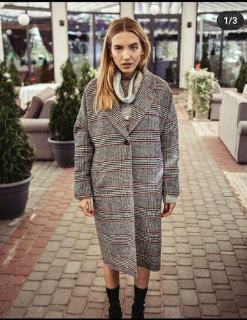 Favorite style пальто