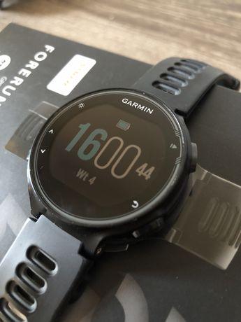 Smartwatch Garmin 735xt
