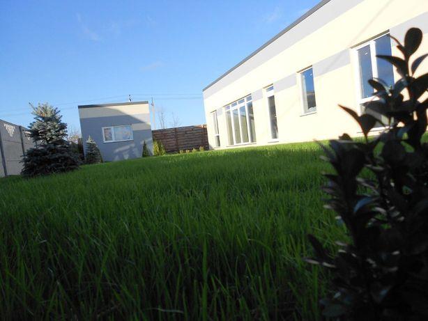 Дом в Ирпене микрорайон Стоянка2 с идеальной планировкой