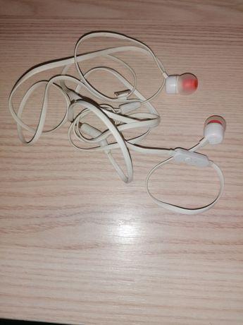 Sprzedam 7 par słuchawek