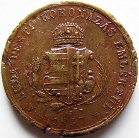 Habsburgowie Maria Teresa,Franciszek Józef