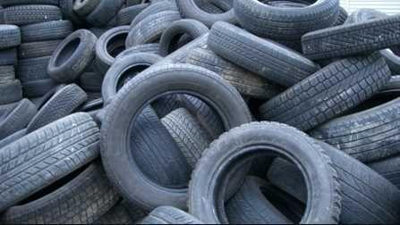 Шины,резина,колеса от 100 до 200 грн. за колесо.