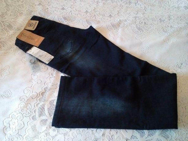 женские брюки lerros / штаны леррос джинсы