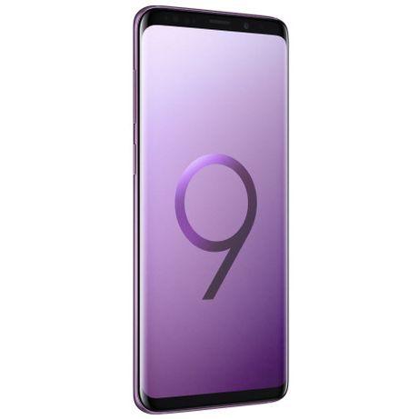 Samsung Galaxy s9 В хорошем состоянии