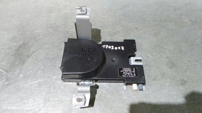 Módulo Eletrónico Audi A3 (8P1)