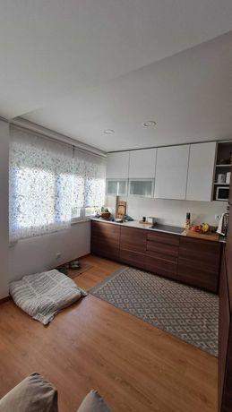 Apartamento T2 Serra das Minas