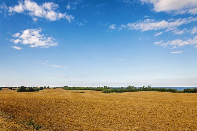 Продажа земли. Возможна аренда