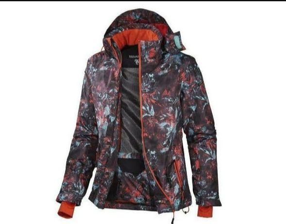 Лыжная куртка Crivit sports