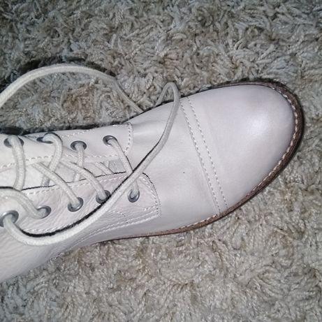 Обувь для девушек