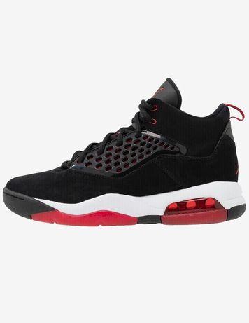 Кроссовки Jordan Maxin 200