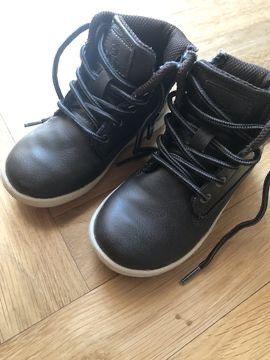 Swietne buty Iguana/ jesien- lekka zima; geox; mrugala- chlopiec/dziew