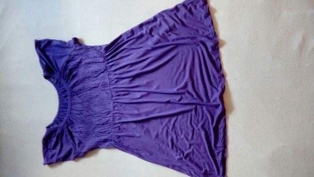 Tunika ciążowa L XL