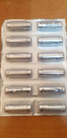 Energizer Bateria Ultimate Lithium Litowa Aa