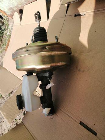 Деталь тормозной системы Вакуум+ГТЦ М  2140