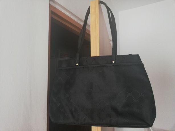 Avon Torba Camari Work Bag-przesylka gratis!!!