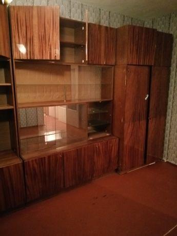 Мебель бесплатно