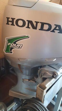 Motor Honda 35hp