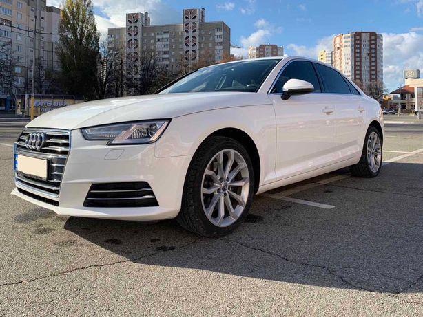 Продам Ауди А4, Audi Европа!!Срочно