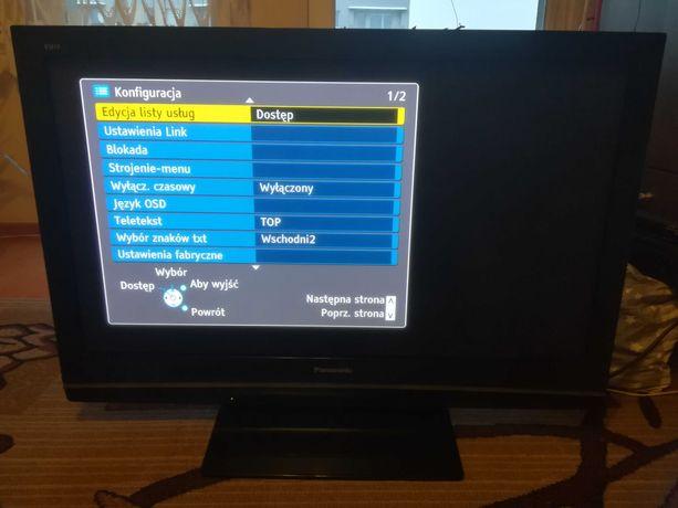 Tv Panasonic Viera 42 cale