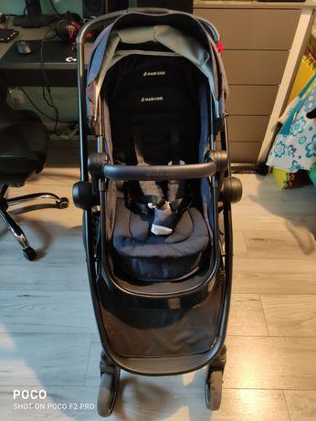 Wózek Maxi Cosi Zelia