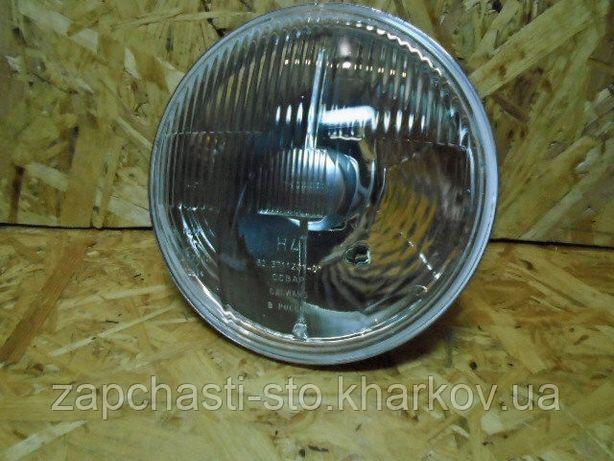 Оптика на ВАЗ 2101-2102