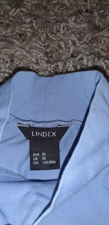 Bluzka damska Lindex XS