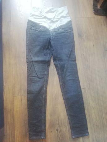 Spodnie ciążowe Esmera 34 36
